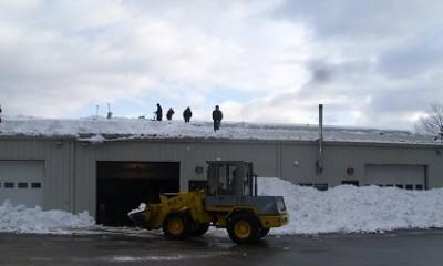 shovel-roof-2011